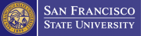 San Francisco State Unoversity