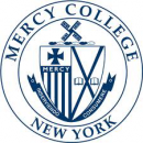 mersy college