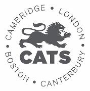 CATS College